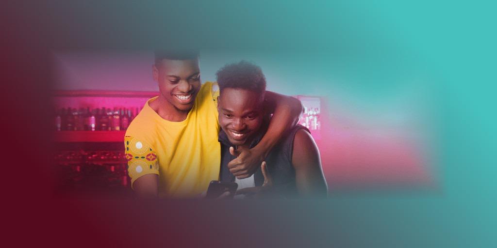 MTN Fresh se rêve en champion de la vidéo au Bénin !