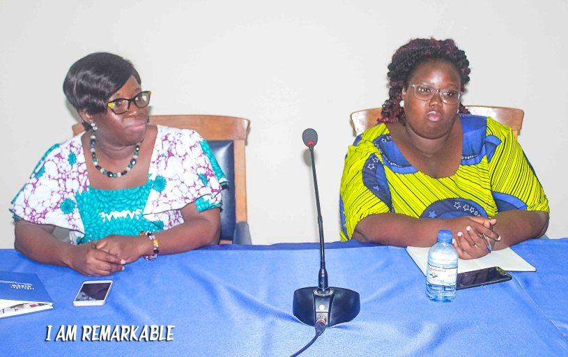 Women's-International-Day-Irawotalents-Panel 3