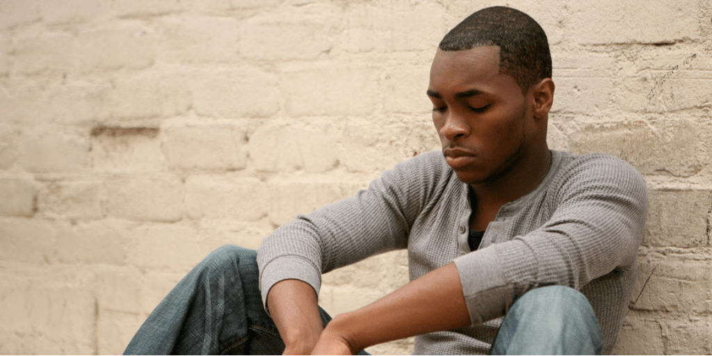 Pourquoi pense-t-on que les Noirs ne se suicident pas ?