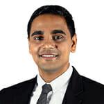 Ashwin Ganapathy-image