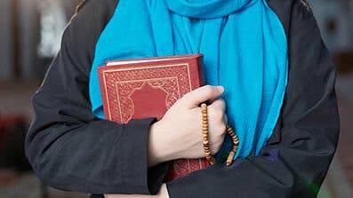 Adakah Batasan-Batasan Yang Dikenakan Ke Atas Wasiat Orang Islam Juga Digunapakai Untuk Nazar Dan Hibah?