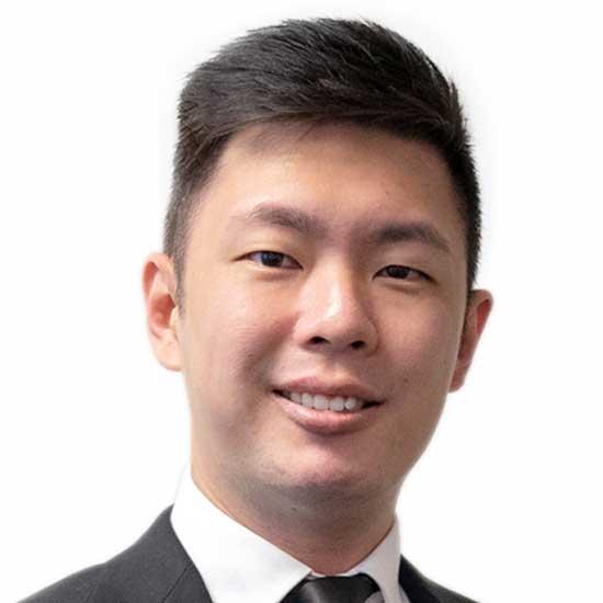 Markus Kng-image