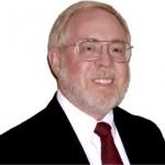 Donald Skupsky