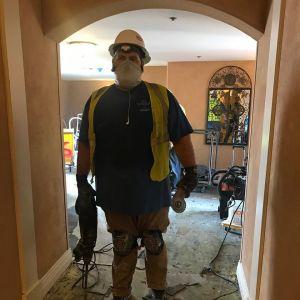 Plumbing Work IN Orlando, Florida