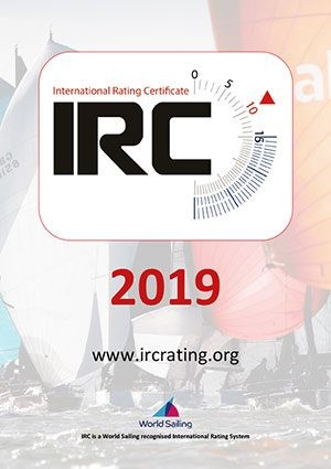 irc race management irc
