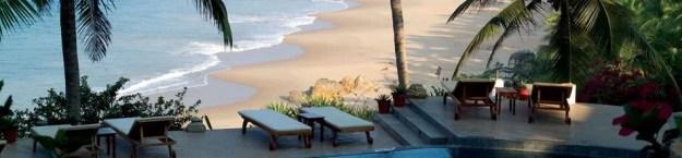 kerala tour beaches
