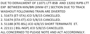 1438757403142-805-Trains Update-4
