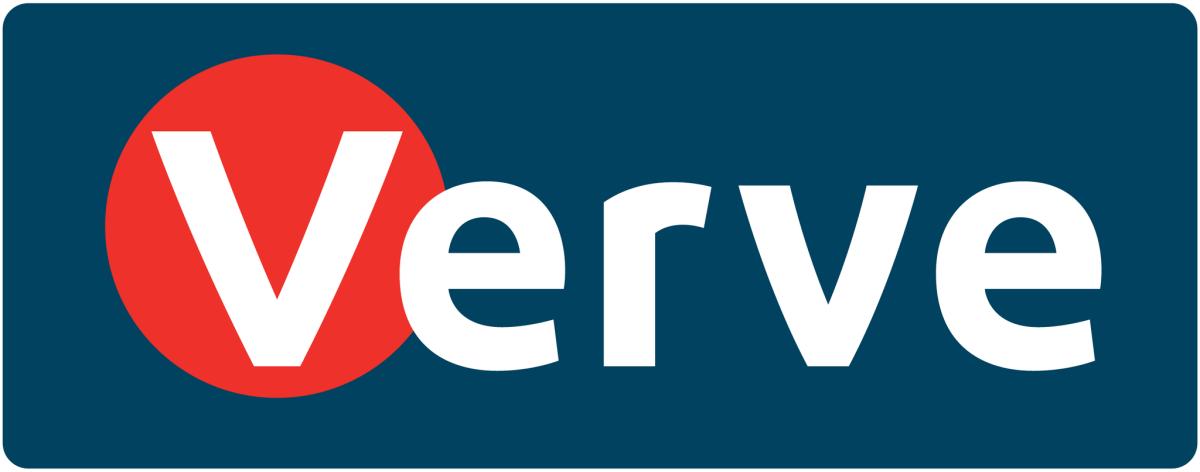 Verve_Image-1.png