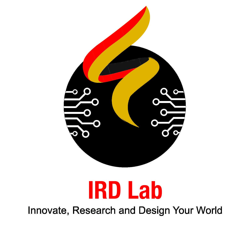 IRD Lab