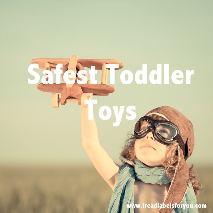 Clear-Finish-Wooden-Toddler-Toys