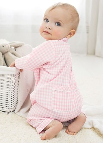 Non-Toxic Baby Products_Free Consultation