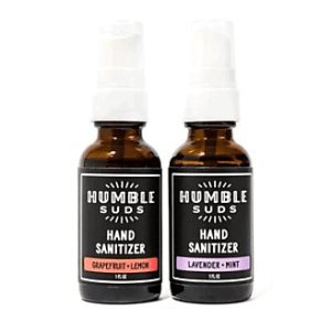 Humble suds Hand sanitizer