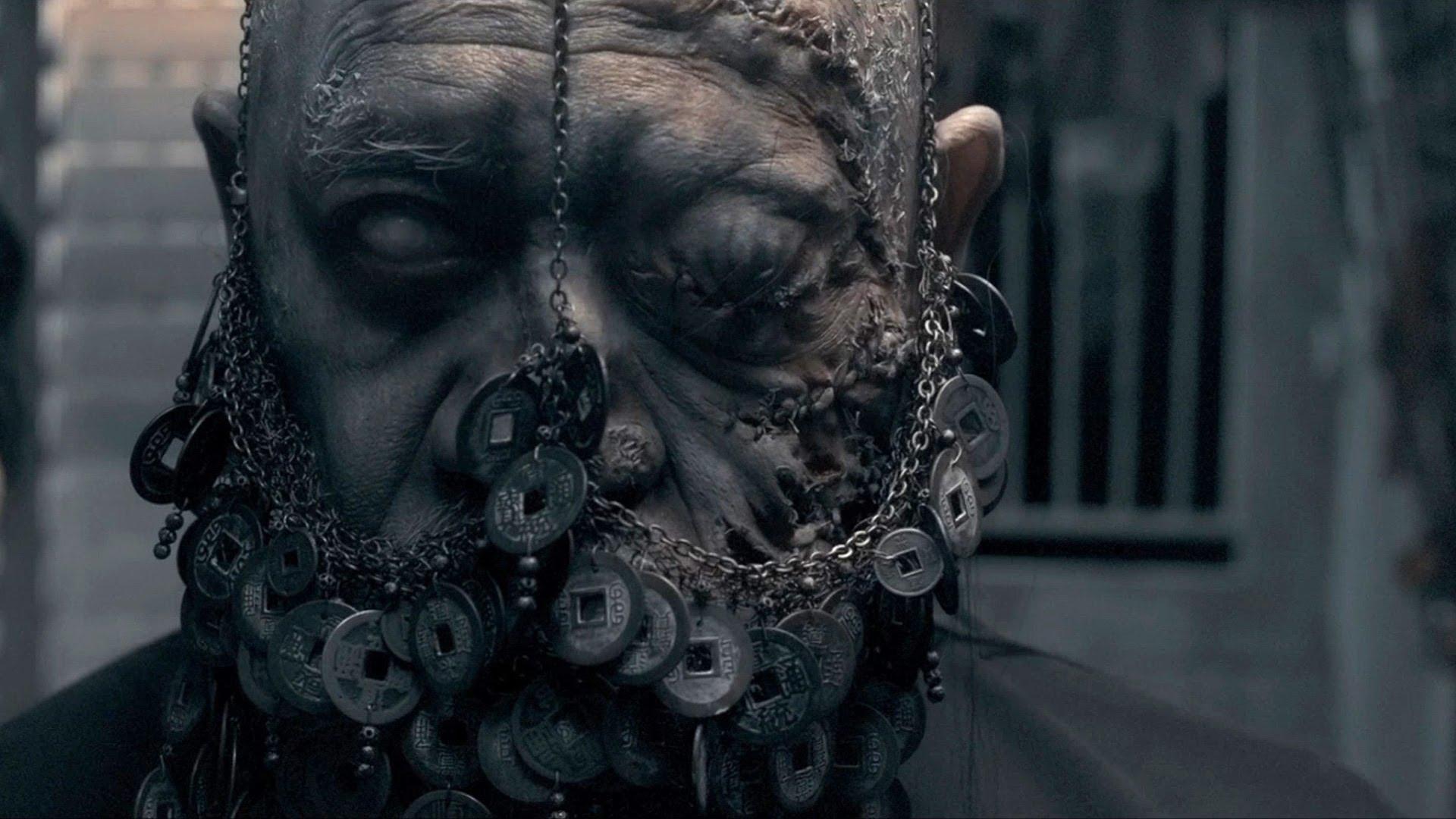 Rigor Mortis (殭屍, Juno Mak, 2013) – Windows on Worlds