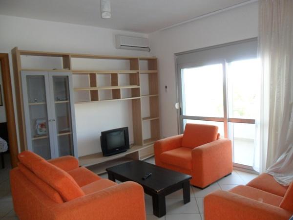 Valona Appartamento in Vendita Albania Casa in Vendita a Valona