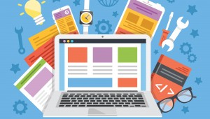 piec-krokow-tworzenia-strony-internetowej