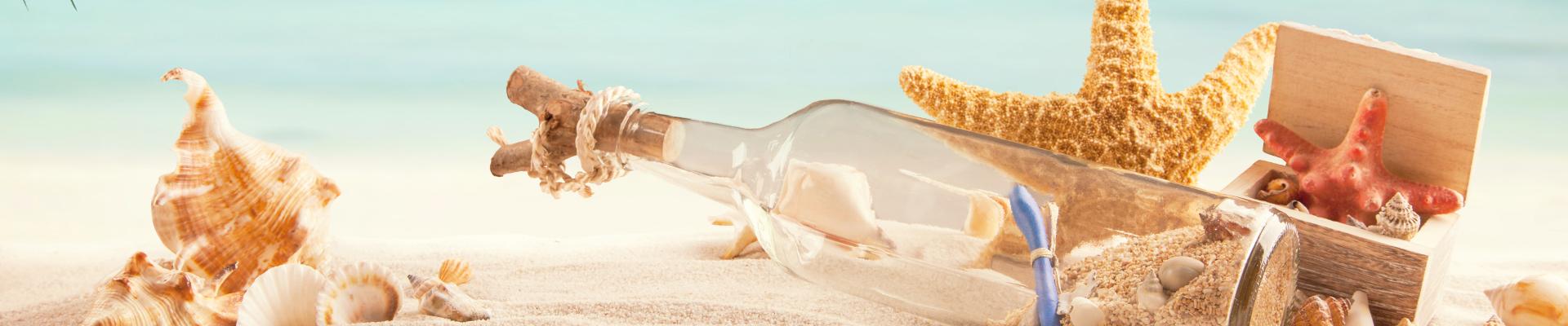 bigstock-Sandy-tropical-beach-with-palm-133049543x