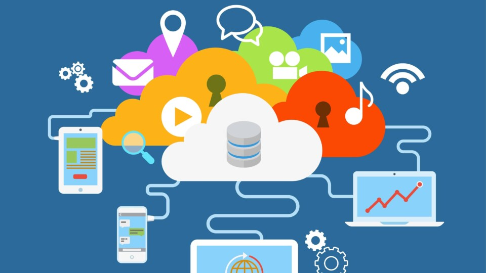 pliki w chmurze, jak zapobiegać utracie danych