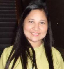 Melinda Manato