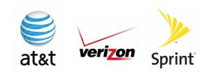US Wireless Carriers Offer Free Calls to Belgium