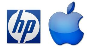 HP, Apple Lead Preventing Forced Labor