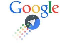 Google Acquires Kifi