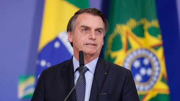 Presidente Bolsonaro libera R$ 2 milhões para Saúde de Morro do Chapéu
