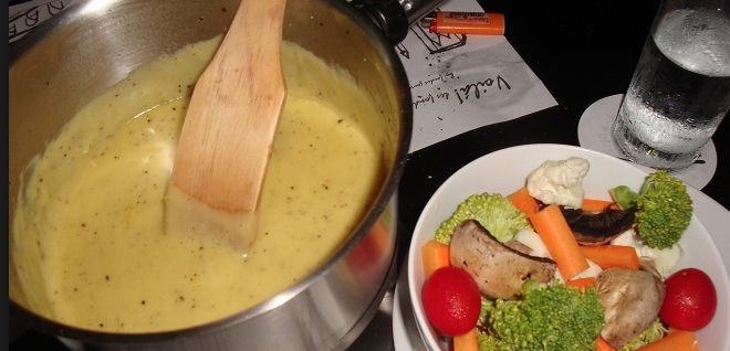 Fondue-de-queso-al-curry-irecetasfaciles