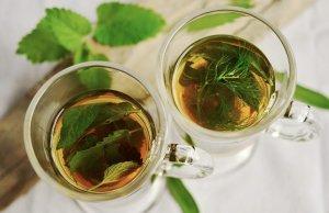 Cómo usar el té en recetas de cocina