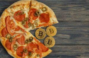 Es comprar bitcoins la receta del éxito