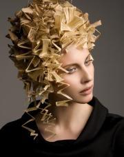 hair art ireckonthat