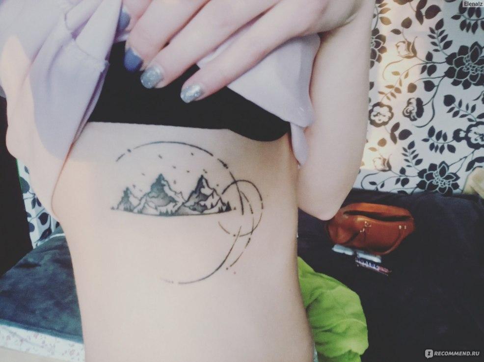 татуировка злость агрессия зависть причем здесь татуировки