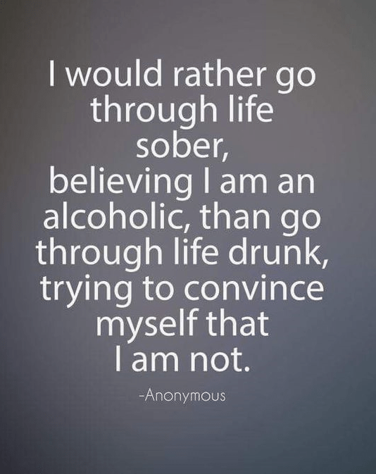 Inspiring Alcoholic Quotes : inspiring, alcoholic, quotes, Recovery, Quotes, Addiction, IRecover