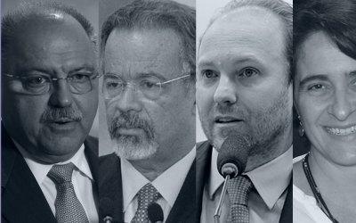 Live do ISC: Clima, Soberania e a agenda do Congresso Nacional