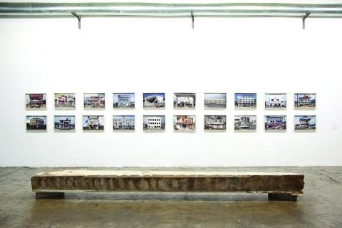 Exposição FIF 2013 • Artista: Hiro Tanaka