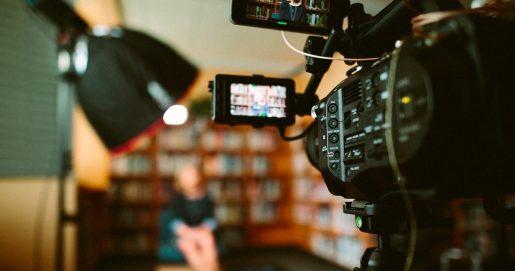 As novas crises do audiovisual e sua força de resistência
