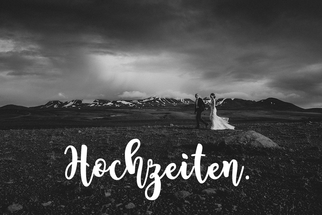 Ireen Lampe Hochzeitsfotografie  Hochzeits