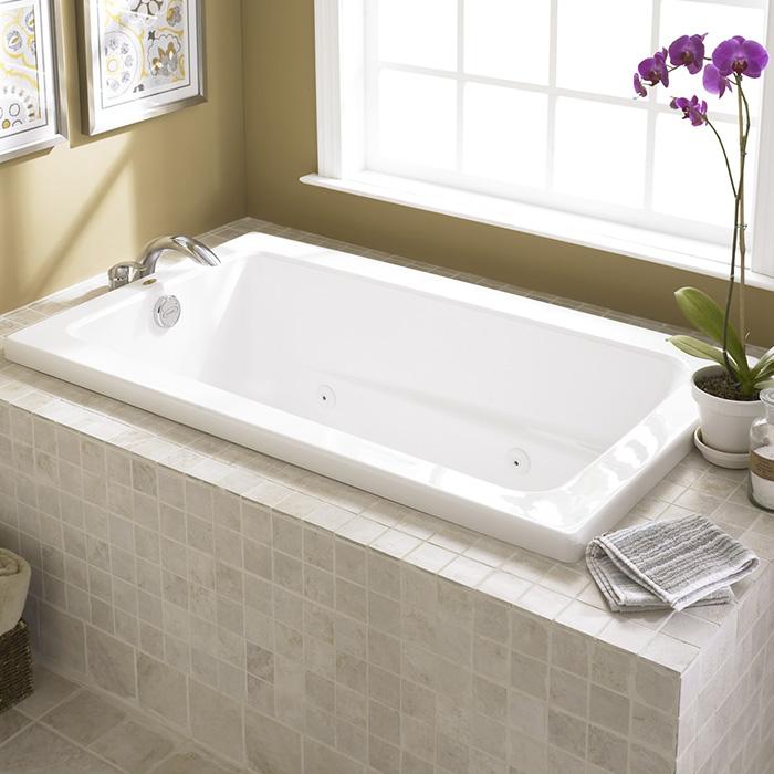 kitchen sink refinishing porcelain for sale irefinish - & restoration services | ...