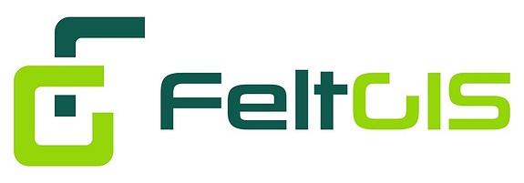 FeltGIS søker en Android/fullstackutvikler