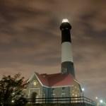 Lighthouse 1.