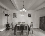 Biuro Sołtysa