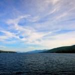 Lake George 2017