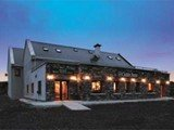 Hotel Accommodation-Aran-Islands
