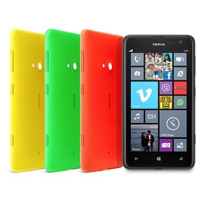 Nokia-Max-Cases-Comp-RGB-1x1-jpg