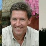 Killian Mullarney talk on Bird Identification