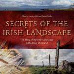 Secrets of the Irish Landscape