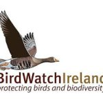 Birdwatch Ireland Logo