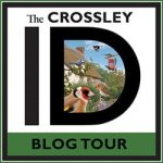 Crossley ID Guide Britain & Ireland Blog Tour