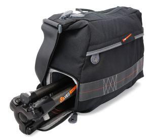 VEO37 Bag from Vanguard