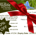 discover-wildlife-gift-voucher-10