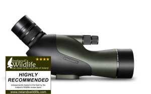 hawke-endurance-50-scope